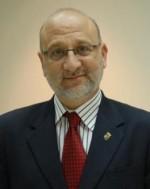 Abdullah Nasser El Hakim