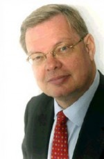 Wilbert Stolte