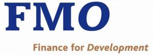 FMO_Logo_cmyk_hr